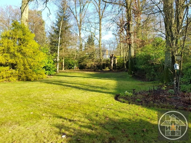 Sale house / villa Compiegne 282000€ - Picture 7