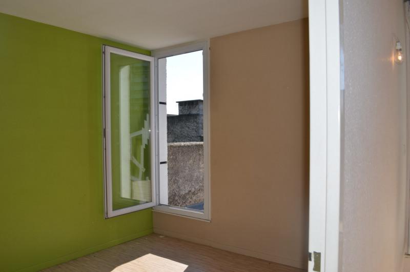Rental house / villa Toulouse 830€ CC - Picture 10