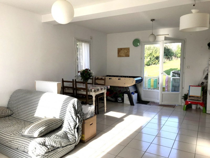 Vente maison / villa Savenay 190 800€ - Photo 3