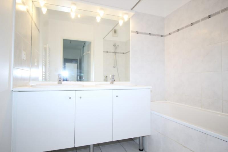 Rental apartment Port vendres 661€ CC - Picture 6