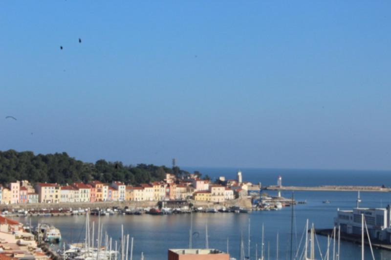 Produit d'investissement appartement Port vendres 92650€ - Photo 1