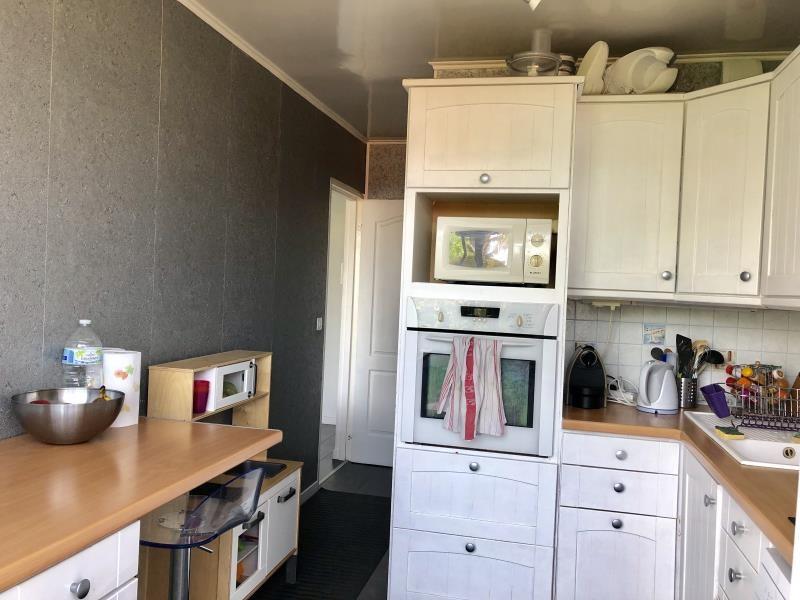 Sale apartment Houilles 259000€ - Picture 3