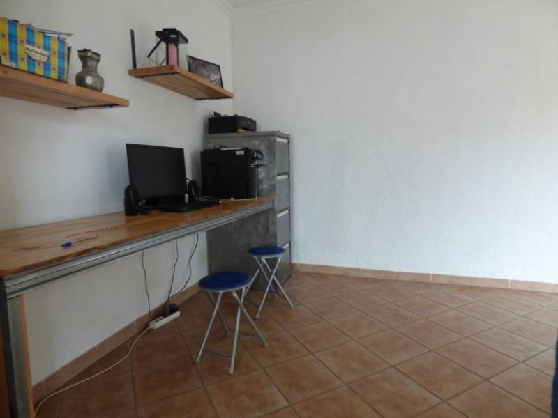 Vente maison / villa La bouilladisse 298000€ - Photo 9
