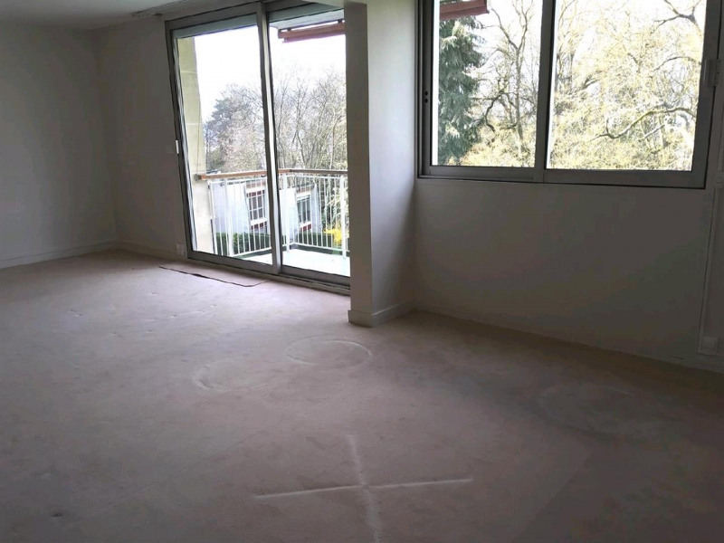 Sale apartment Taverny 246500€ - Picture 6