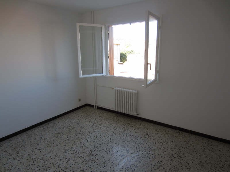Rental apartment La seyne-sur-mer 765€ CC - Picture 7