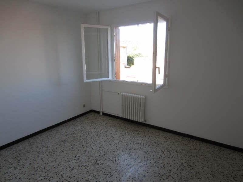 Location appartement La seyne-sur-mer 765€ CC - Photo 8