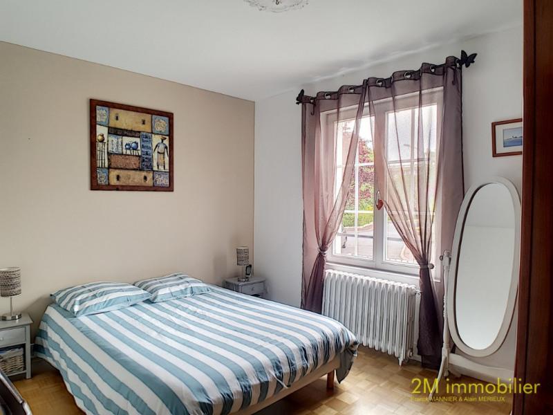Sale house / villa La rochette 430000€ - Picture 12