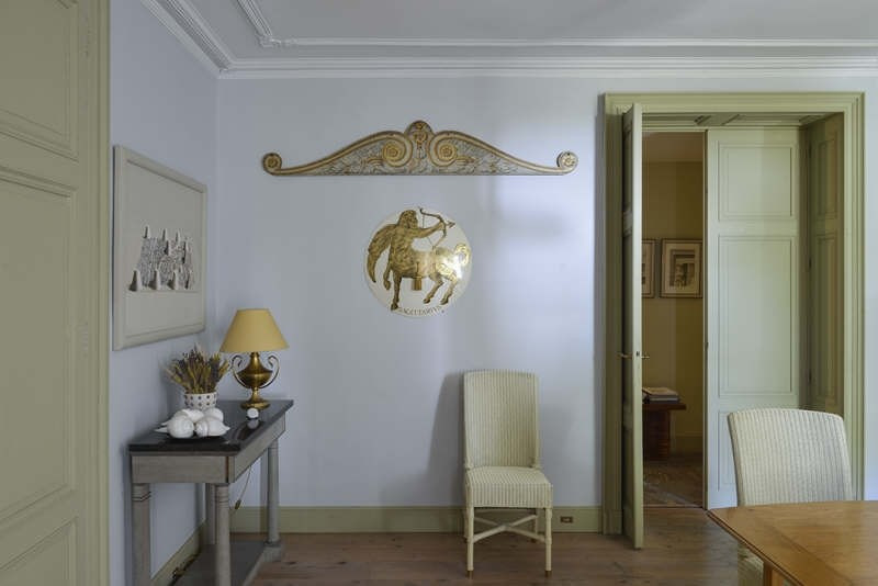 Verkoop van prestige  huis Lectoure 960000€ - Foto 3