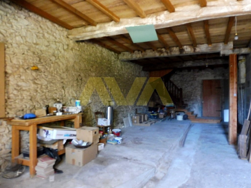 Sale house / villa Navarrenx 255 000€ - Picture 8