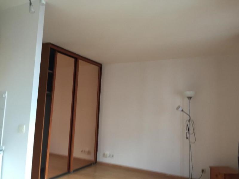 Location appartement Levallois perret 949€ CC - Photo 1