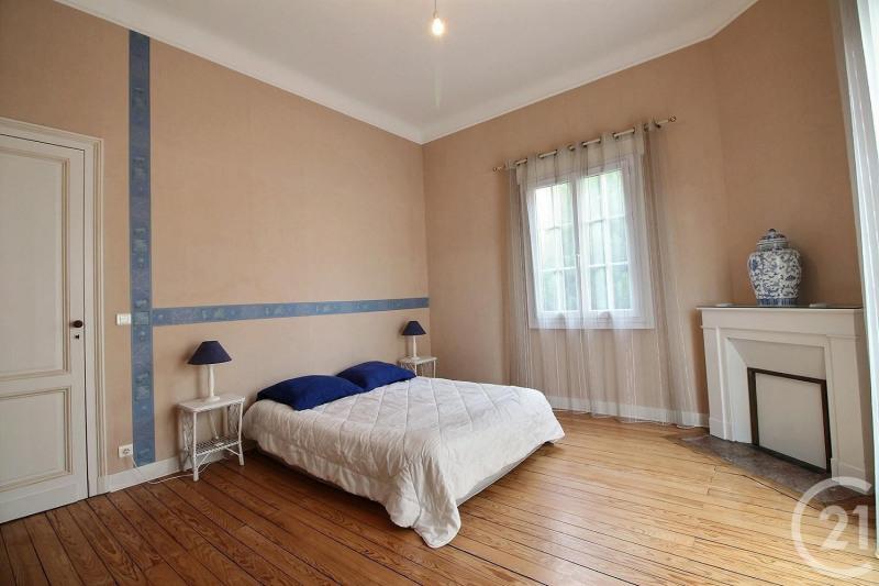 Deluxe sale house / villa Arcachon 1244000€ - Picture 8