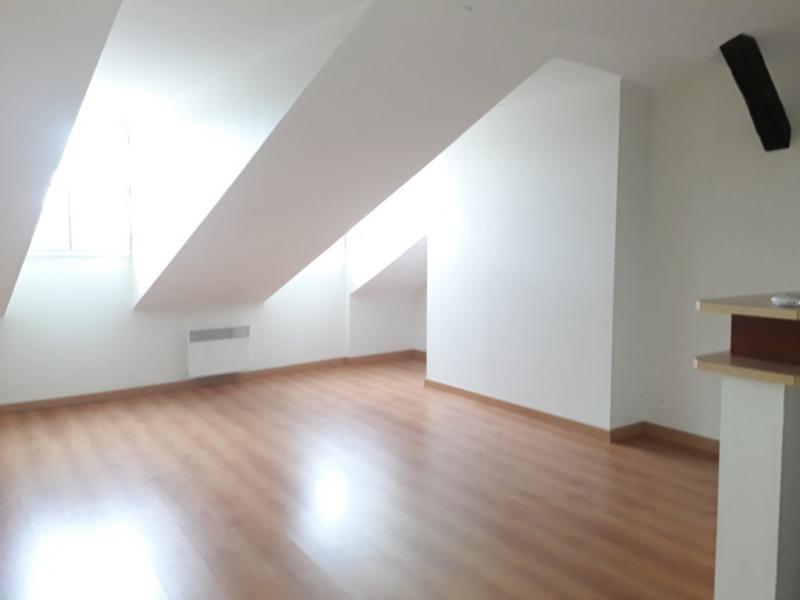 Rental apartment Limoges 430€ CC - Picture 3