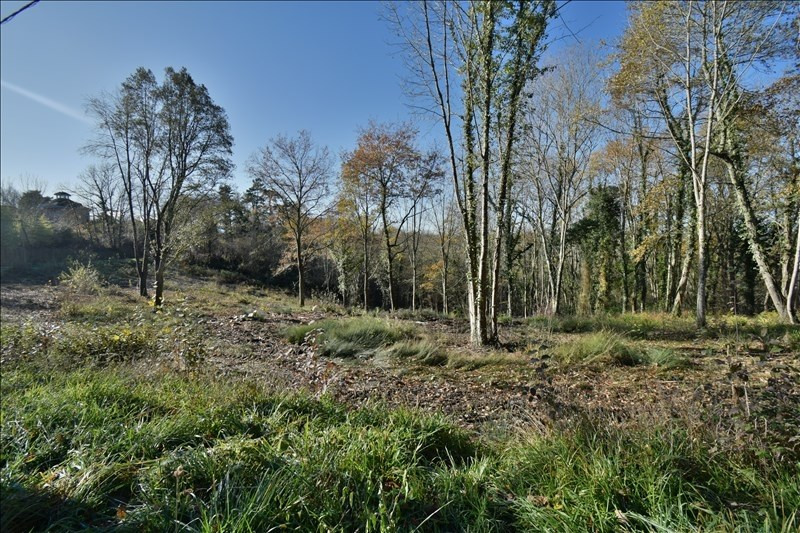 Vente terrain Jurancon 70 000€ - Photo 2