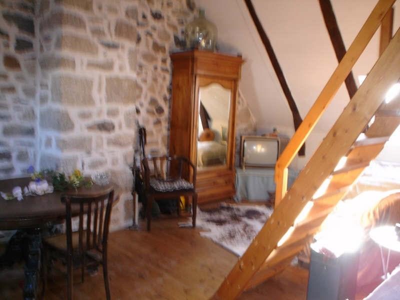 Vente maison / villa Laguiole 301000€ - Photo 3