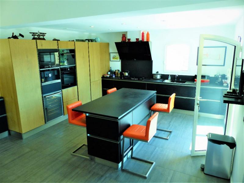 Deluxe sale house / villa Vence 1365000€ - Picture 9