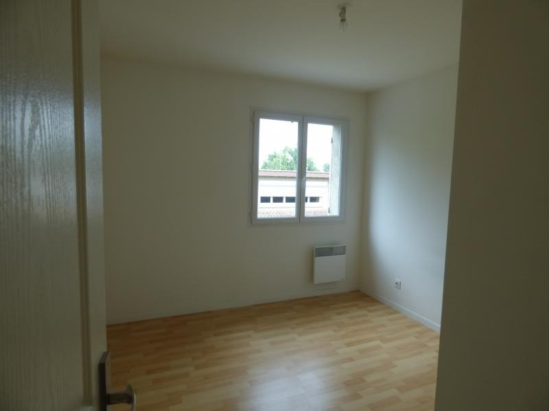 Vente appartement Samatan 113 000€ - Photo 6