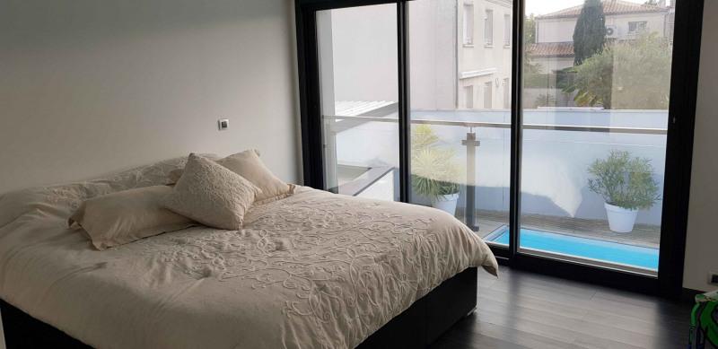 Vente maison / villa Bordeaux 1190000€ - Photo 4