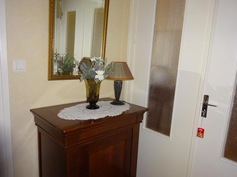 Rental apartment Vichy 590€ CC - Picture 6