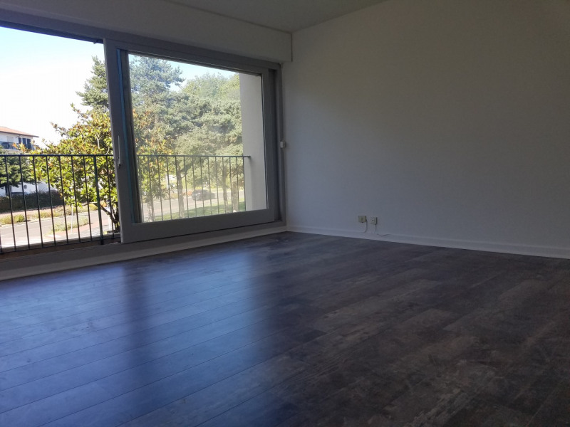 Location appartement Saint-jean-de-luz 980€ CC - Photo 1
