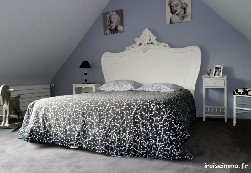 Deluxe sale house / villa Bohars 769000€ - Picture 10