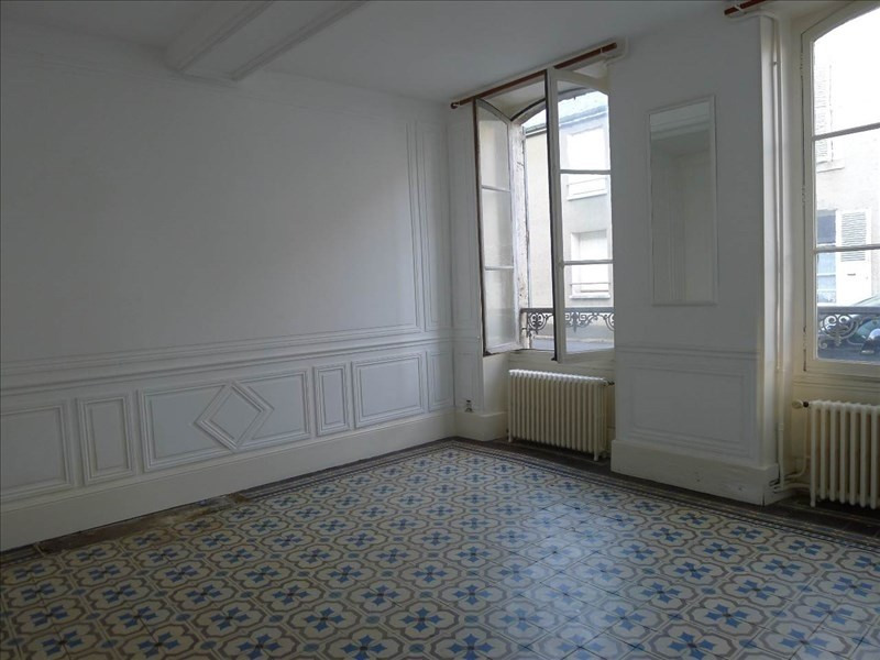 Vente maison / villa Patay 215 000€ - Photo 4