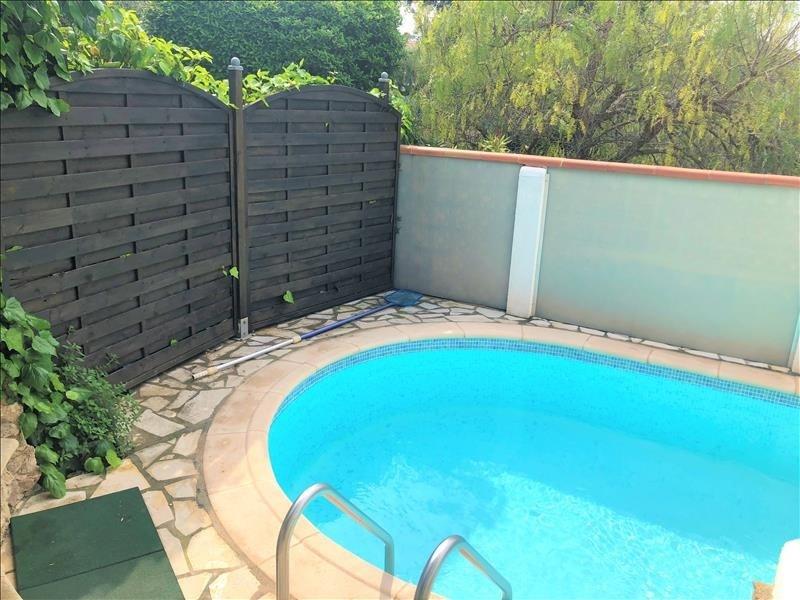 Deluxe sale house / villa Sanary sur mer 552000€ - Picture 6