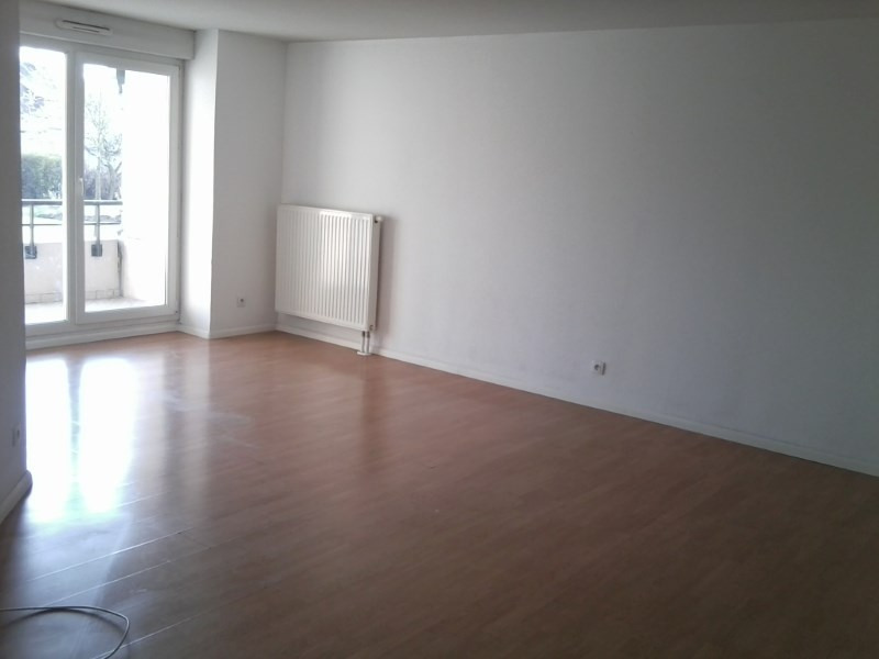 Location appartement Ostwald 802€ CC - Photo 6