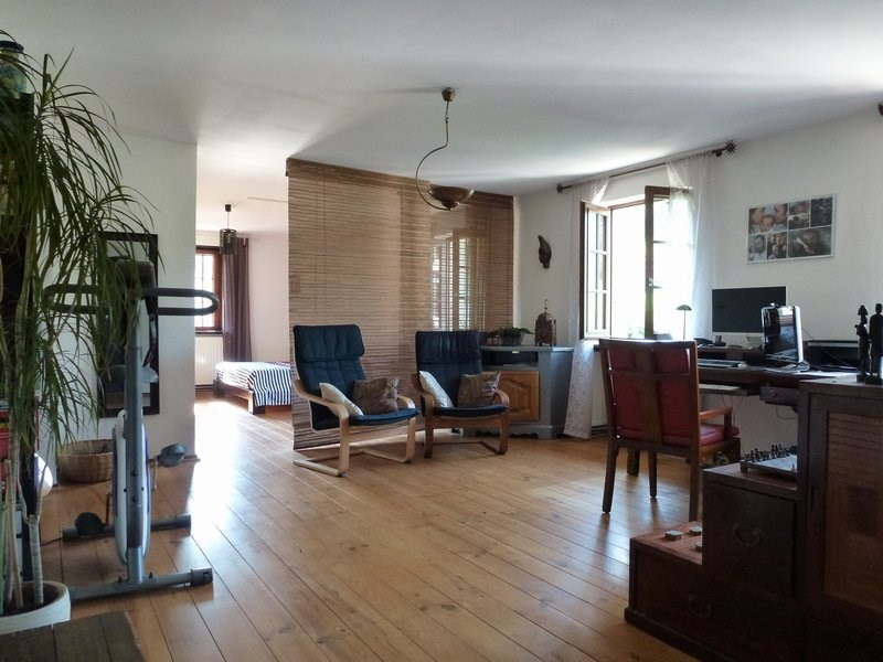 Sale house / villa Lens lestang 319 000€ - Picture 7