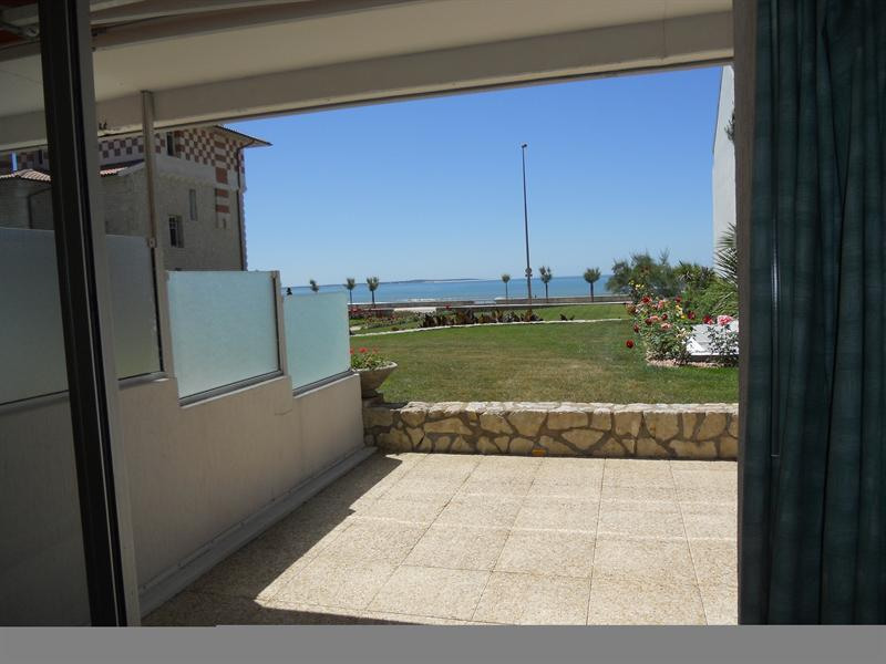 Vacation rental apartment Royan 978€ - Picture 18