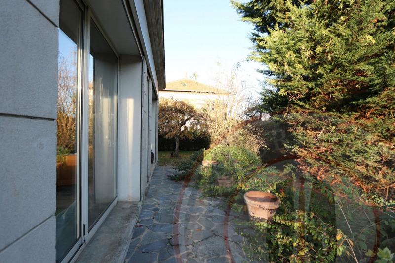 Vente de prestige maison / villa Brie-comte-robert 1350000€ - Photo 23