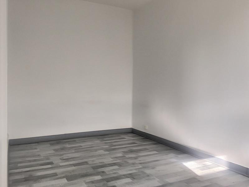 Produit d'investissement appartement Rosny sous bois 164000€ - Photo 5