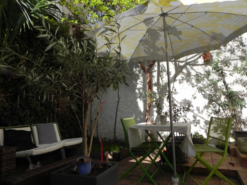 Vente maison / villa Agen 235000€ - Photo 2