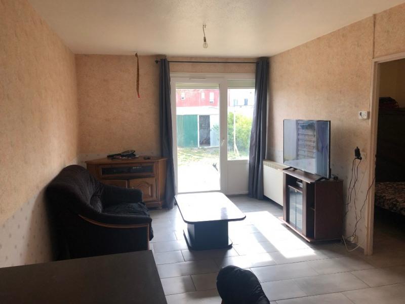 Vente maison / villa Sevremoine 106990€ - Photo 2