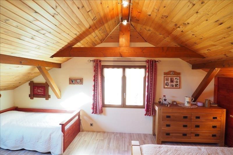 Vente de prestige maison / villa Naves parmelan 628000€ - Photo 5