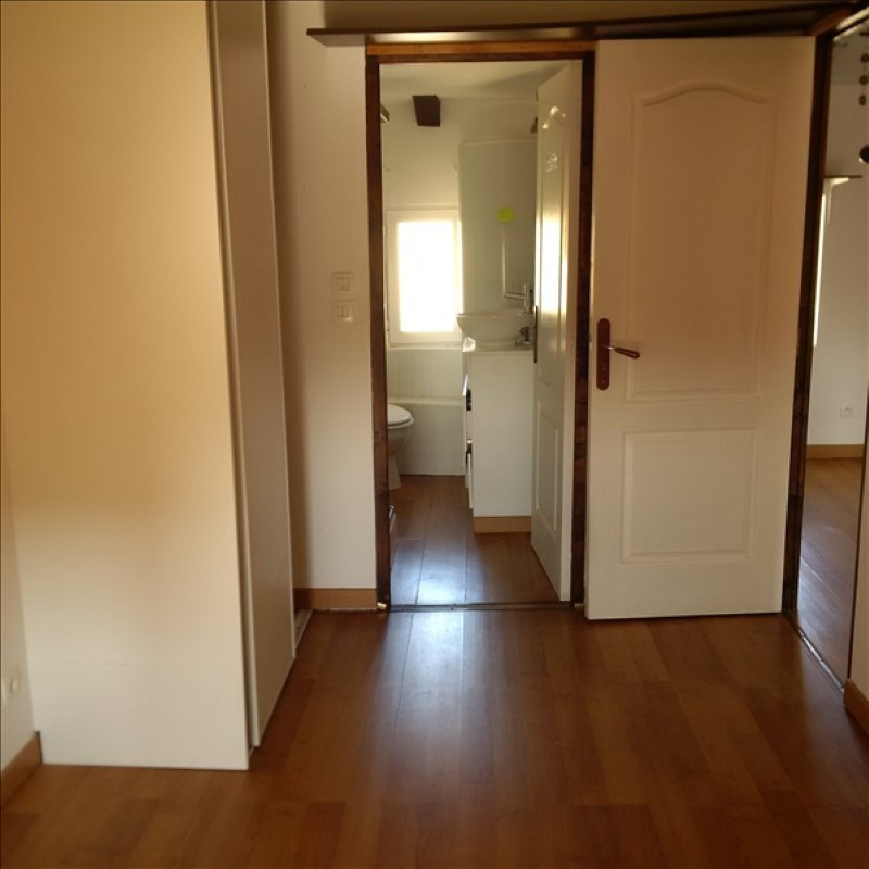 Sale apartment Rochefort 68 600€ - Picture 3