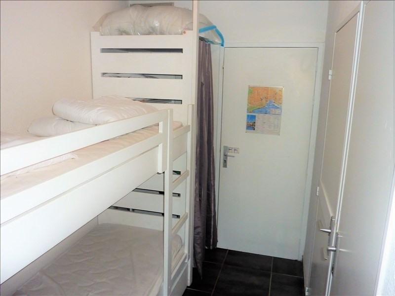 Vente appartement Sanary sur mer 120000€ - Photo 6