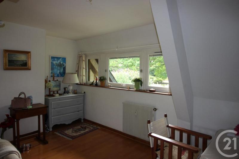 Продажa квартирa Tourgeville 182000€ - Фото 6