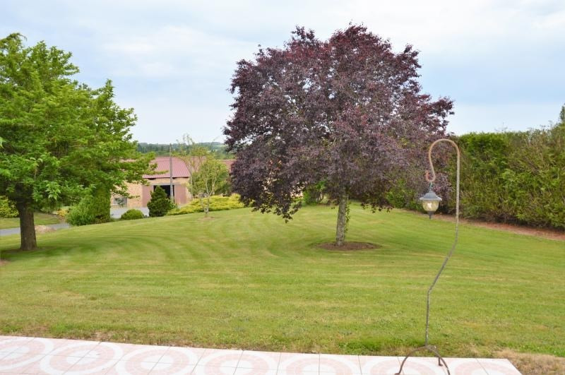 Vente maison / villa Limoges 232100€ - Photo 4
