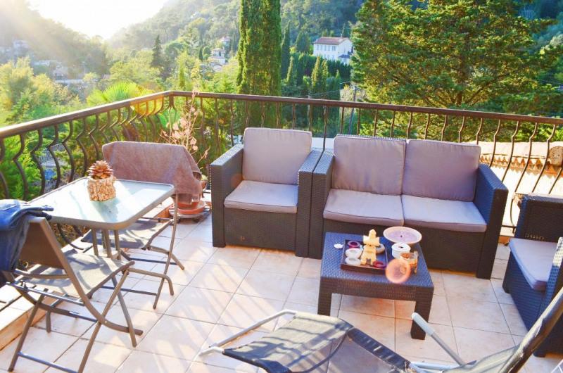Vente de prestige maison / villa La trinite 650000€ - Photo 9