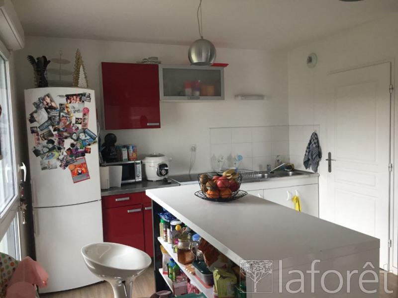 Vente appartement Bondues 183600€ - Photo 2