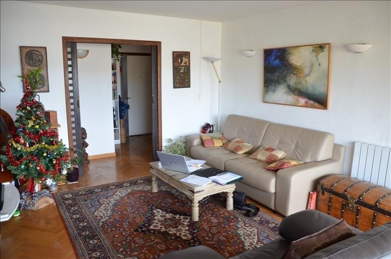 Продажa квартирa Nice 439000€ - Фото 2