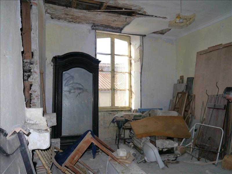 Sale house / villa Cozes 64900€ - Picture 4