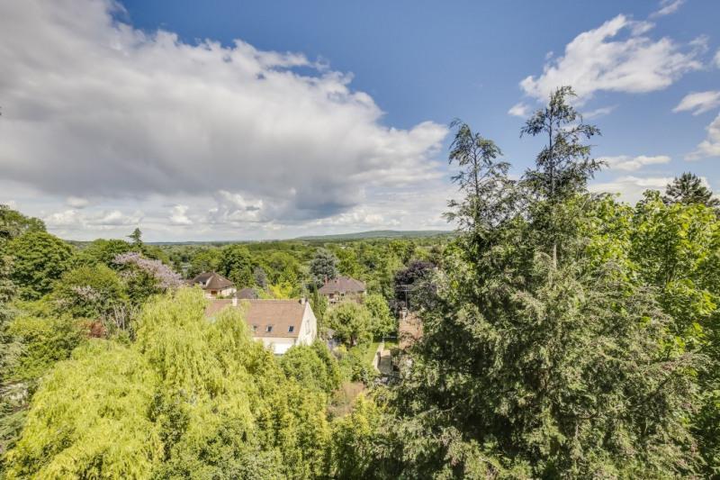 Vente de prestige maison / villa L isle adam 1239000€ - Photo 14