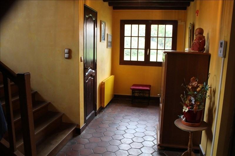 Revenda casa Maintenon 340000€ - Fotografia 5