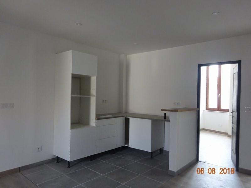Vente appartement Tain l hermitage 114000€ - Photo 2
