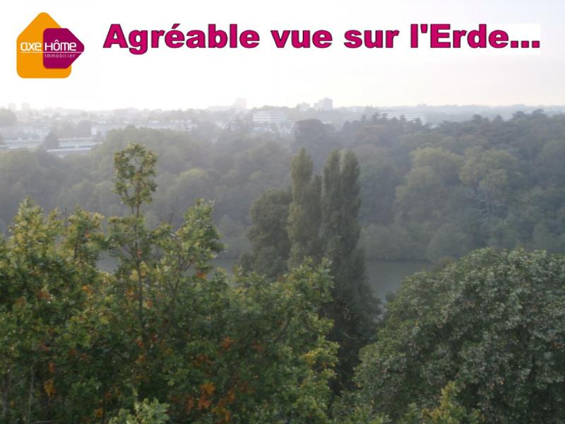 Sale apartment Nantes 148000€ - Picture 3