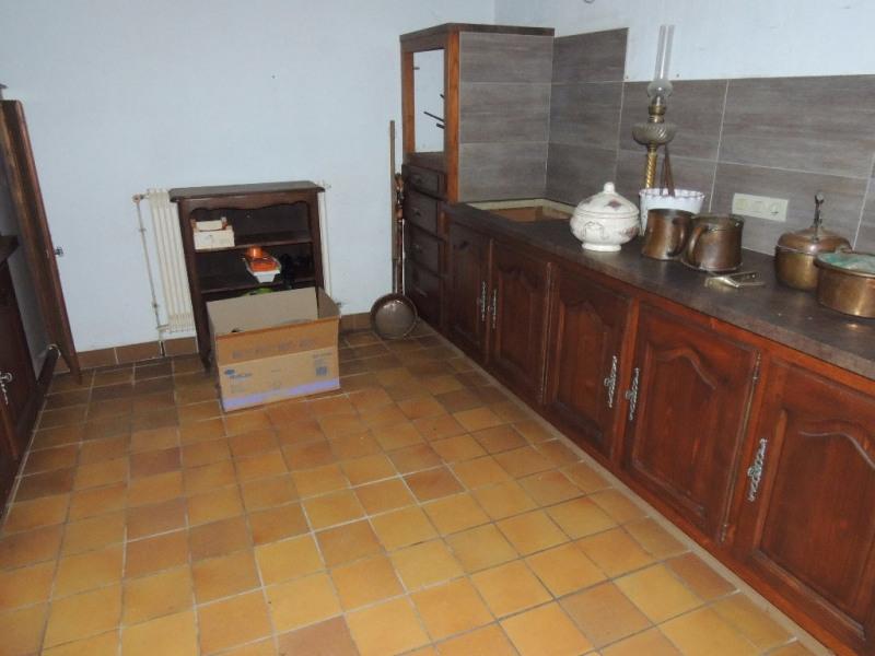 Sale house / villa Le chay 499500€ - Picture 10