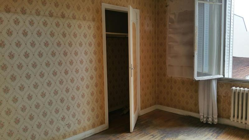 Vente appartement Vichy 60000€ - Photo 9