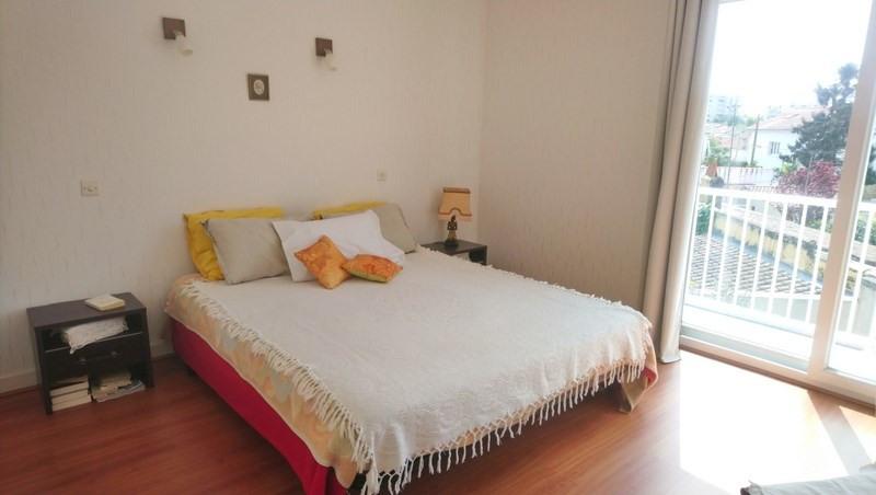 Vente appartement Royan 159900€ - Photo 4
