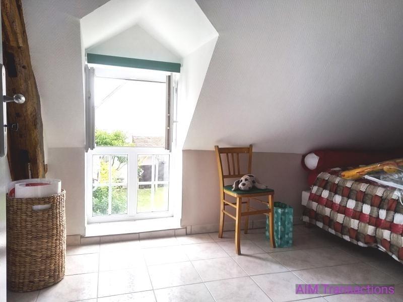 Vente maison / villa Amboise 272000€ - Photo 5